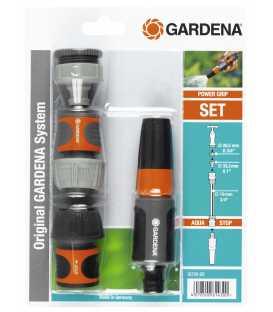 Nécéssaire de Base 19 mm Gardena