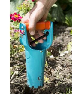 Plantoir Automatique Gardena