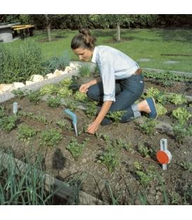 Plantoir Conique Gardena