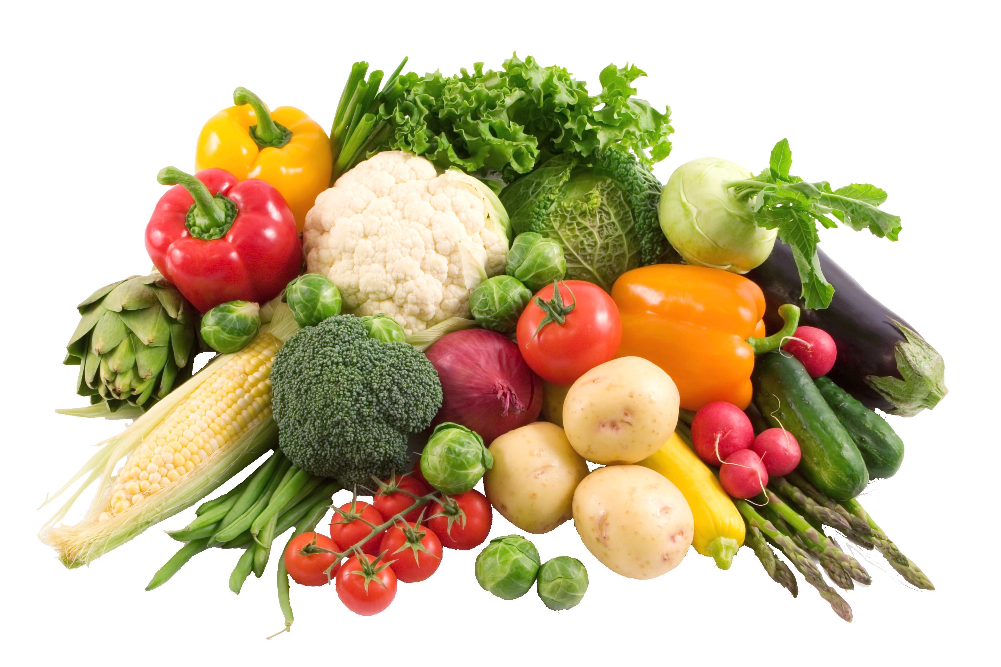 conseils pour la conservation des legumes en hiver l 39 actualit de graines hubert. Black Bedroom Furniture Sets. Home Design Ideas