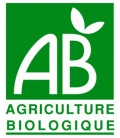 Cubes aux Herbes Bio : Basilic et Thym