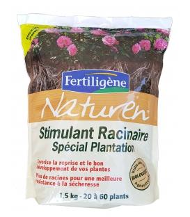 Stimulant Racinaire Spécial Plantation 1,5 kg