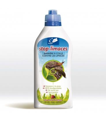 Stop Limaces - Non toxique  900 gr