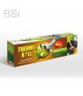 Thermo Kill Désherbeur Thermique Dont 0,42€ Eco-part