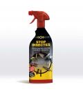 Stop Insectes Pulvérisateur Prêt à l'Emploi 800 ml