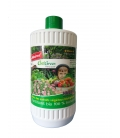 GetGreen Phyto-Actif fortifiant BIO 1 Litre