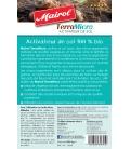 TerraMicro 450 grammes Activateur de Sol BIO