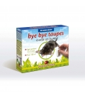 Bye-bye Taupes - Boite de 50 Sachets Odorants