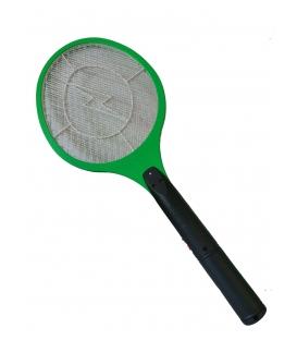 Raquette a insectes - Flyshock Dont 0,25€ d'eco-participation