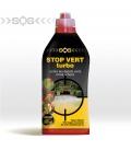 Stop Vert Turbo -  Algues, Mousses, Lichens, Moisissures