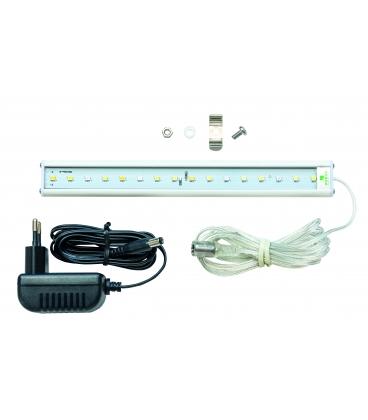 Lampe Horticole à LED