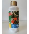 Engrais Liquide Cactus & Succulentes Mairol - 250 ml