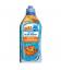 PH Down - Ph Moins - 1 litre