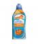 PH Up - Ph Plus - 1 litre