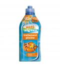 Anti-Algues Traitement Piscine 1 litre