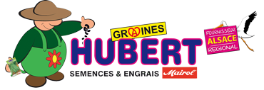 Graines Hubert