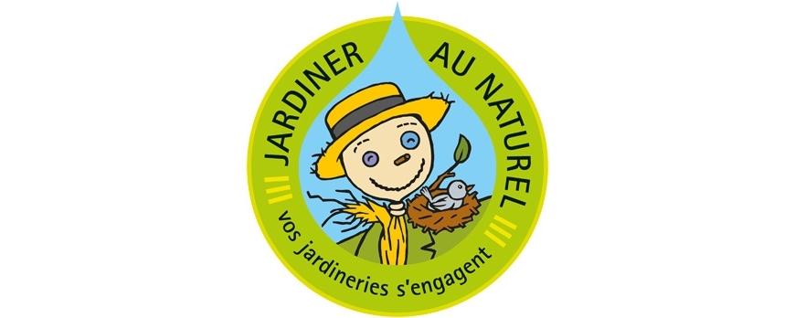 Graines Hubert et la FREDON, partenaires pour jardiner au naturel