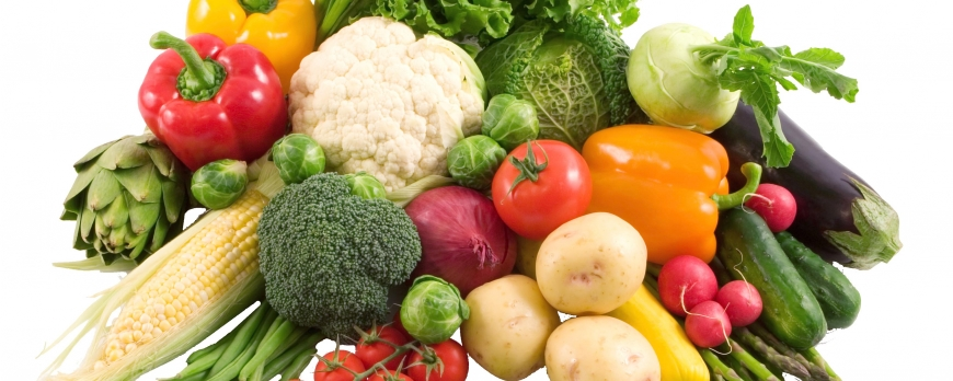 Quelle est la différence entre un fruit et un légume ?