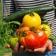 Quels sont les différents types de légumes