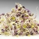 Les bienfaits des graines à germer